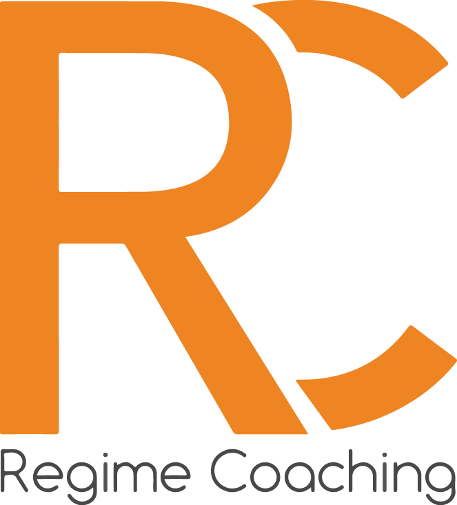 Coaching par RC
